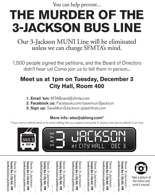 Save3Jackson