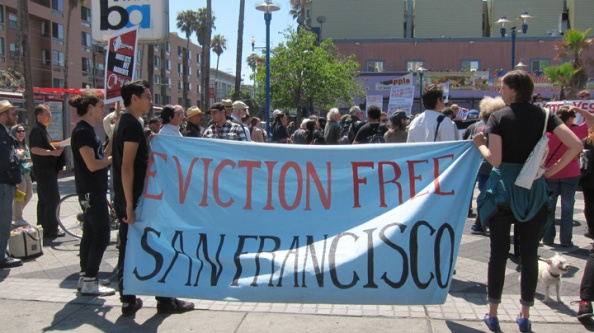 EvictionFree
