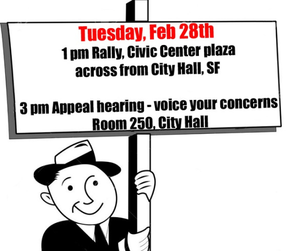 rally-and-hearing-feb-2017