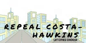 costa-hawkins