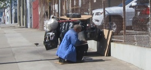 HomelessonFlorida1