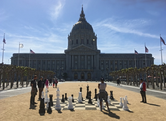 City-Hall-Chessboard